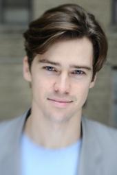 Seth Whalen