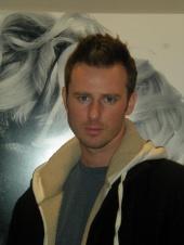 Brandon E Carr