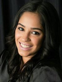 Mayling Rodriguez
