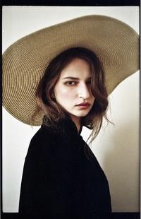 Charlotte OShea