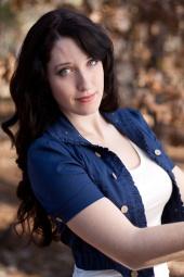 Brielle M