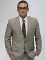 Reid Aguerro