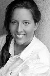 Sarah Bransford