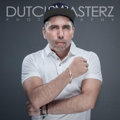 DutchMasterz
