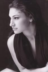 Andrea Janna