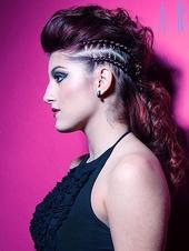 Vanity Hair By Angel