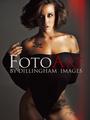 FotoArt By Dillingham I