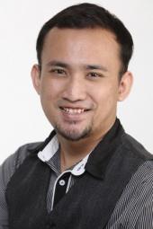 Ahmad Azlan