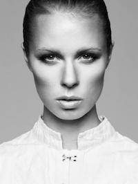 Michaela Backlund