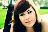 KirstenKaotic89