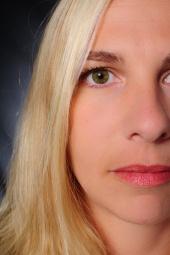 Heidi Blissenbach
