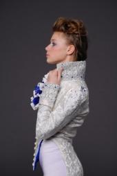 Paige Skinner Designer