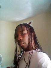 nathan c brown jr