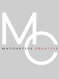 Matchstick Creative