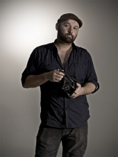 Sebastian Andrews Photo