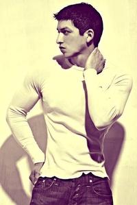 Orlando Aaron