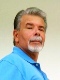 Alan Fritz Actor
