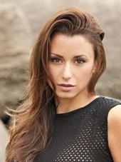 Michelle Elena
