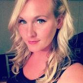 Ashley Leanne Eason