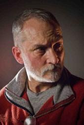 Craig Sculptor