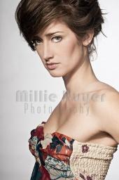 Millie Kuyer