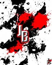 JB Graphics