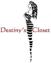 Destinys Closet