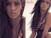 Nicole Mallia