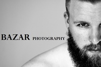 Bazar Photography