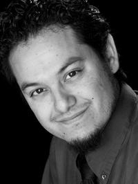 Robert Al Vasquez