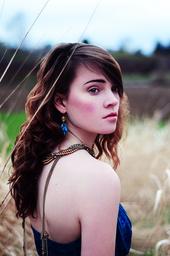 Amanda Lynn Jurie