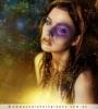 Emmanuel Photography