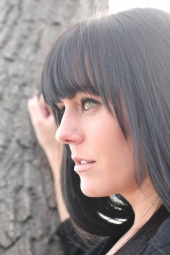 Felicia Meyer