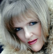 Donna Blackhall