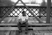 Arin J Stallworth