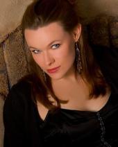 Laurel Lynn