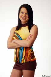 Hayley Skyye