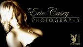 Eric Casey