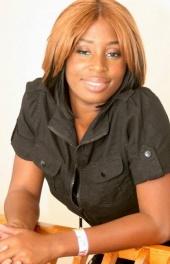 Kanesha Jackson