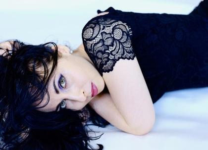 Ania Model