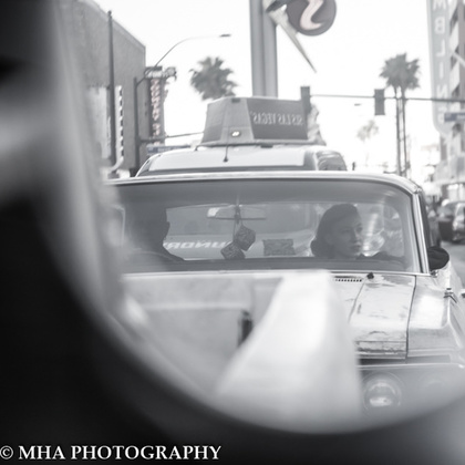 MHA Photography