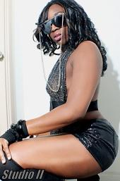 Ms Shaundra