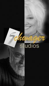 schwager studios