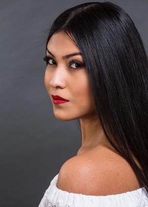 Perla Lozano
