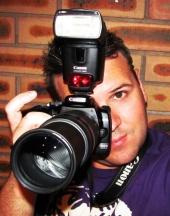 PhotographerGlen