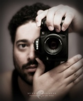 JMichaels Photography