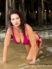 Amy Lynn Dorf