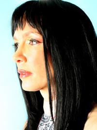 Katenka Von Gra