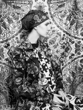 Marie-Claude Viola