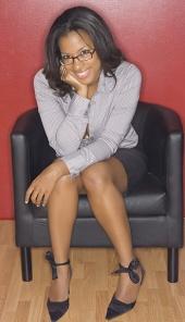 Ms RicanMix